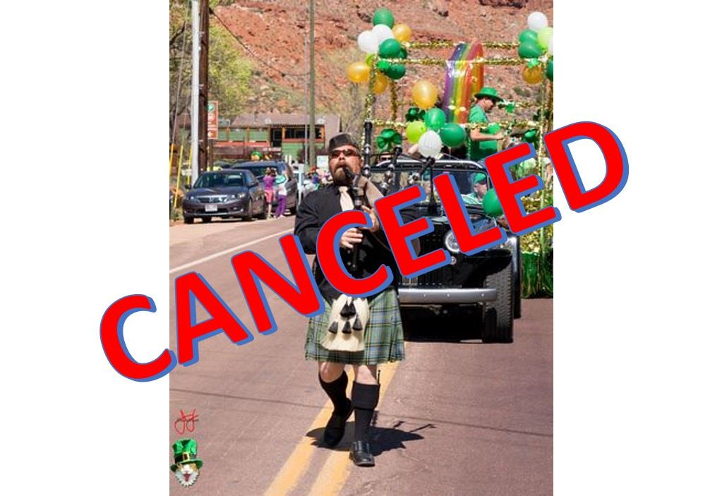 2018 ST PATTYS PARADE CANCELED.png