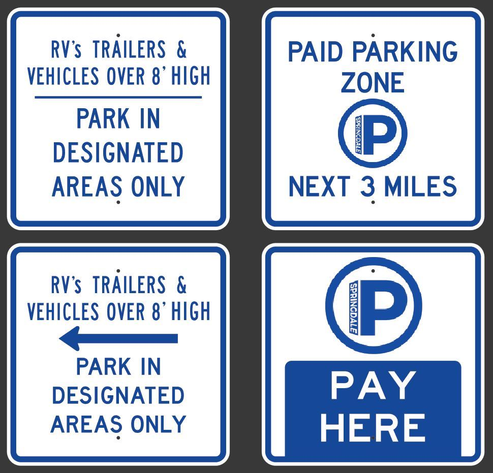Town Signs for parking.jpg 2