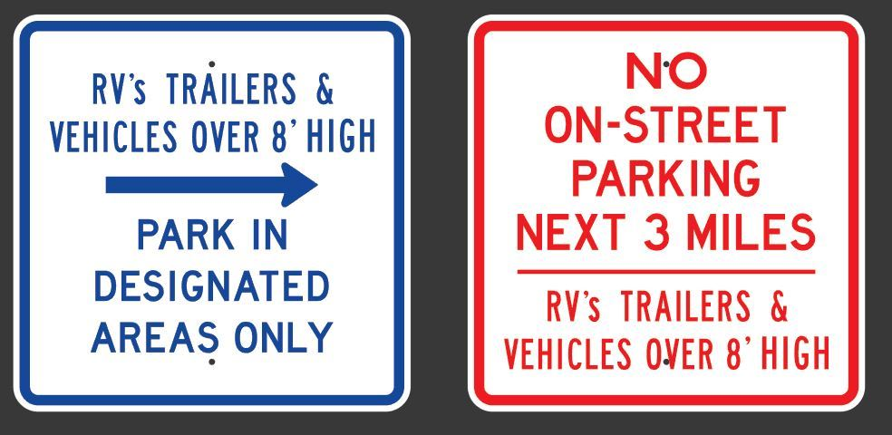 Town Signs for parking.jpg 3